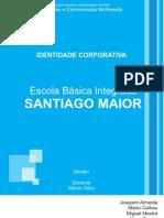 Manual de Normas Do Logo