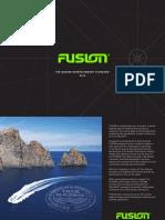 fusion marine catalog