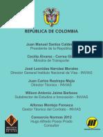 INVIAS - Especificaciones Generales de Construcción de Carreteras.pdf