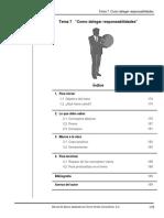 Tema_07_Como_delegar_responsabilidades.pdf