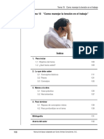 Tema_15_Como_manejar_la_tension_en_el_trabajo.pdf