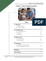 Tema_22_Convertise_en_gerente.pdf