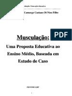DiNizoFilhoPauloRobertoCamargoCaetano_TCC (2)
