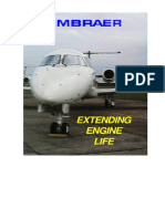 Extended Engine Life.pdf