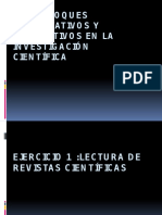 Capitulo 1 Metodologia Trabajo Universitario