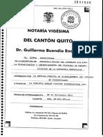 WP Contrato Original 2011030