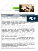 MAFGPF_Matriz_Integradora_2015_2 (3)