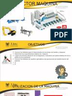 Factor Maquina (1)