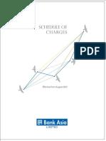 ScheduleofCharges08082012.pdf