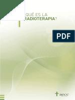 Guia Radioterapia AECC
