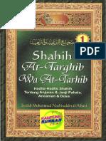 shahih-at-targhib-wa-at-tarhib-1(1).pdf