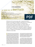 4. Impacto humano sobre los ecosistemas. El caso de la desertificación. Ciencia Hoy 12pp.pdf