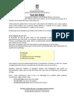 RESUMEN Test del Arbol 2606.pdf