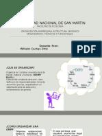 organizacion empresarial.pptx