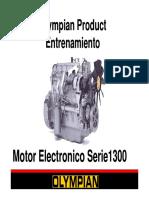Motor Perkins Heui -1[1]