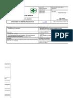 7.1.1.1-3 SOP pendaftaran