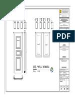 Pos jaga 8.pdf