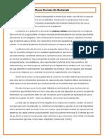Clases Sociales En Guatemala.docx