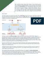 Baroreceptor Reflex (Costanzo 3rd Ed)