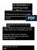 Topic 13 - Interpreting Data.pptx Editing.pptx 29 April