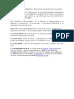 53755617-Constitucion-De-la-Republica-Bolivariana-de-Venezuela-Comentada.docx