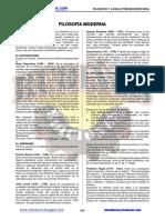 29977693-filosofIa-moderna.pdf