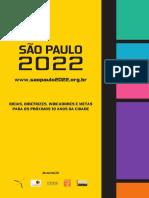 São Paulo 2022