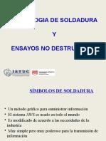 Modulo 10_SIMBOLOS de Soldadura