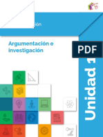 M5_U1_extenso.pdf