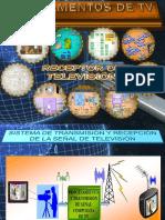 FUNDAMENTOS DE TV.pdf