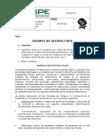 Informe Ensayos No Destruc. 1
