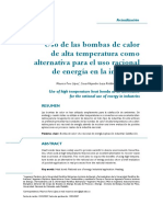 bomas de calor.pdf