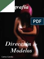 eBook Direción de modelo
