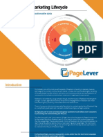 PageLever-Facebook-Marketing-Lifecycle-08.031.pdf
