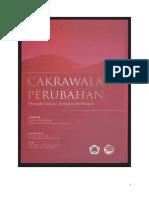 Menciptakan Sinkronisasi Wewenang Dan Tanggung Jawab Di Lembaga Pengabdian Masyarakat Universitas Negeri Gorontalo (1)