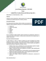 Proyecto Sistema Operativo  2016.pdf