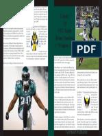 indesign williams magazine spread3