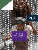 Raising the curtain.pdf