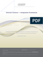 COSO_Internal Control over External Financial  Reporting.pdf