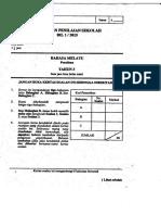 Pertengahan Tahun 2015 - T3 - BM Penulisan.pdf