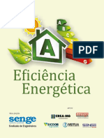 03-09-2015 Cartilha Eficiencia Energetica