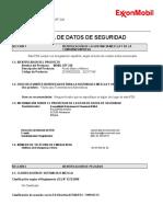 MSDS_ATF2200
