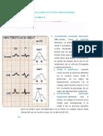 ALTERACIONES ELECTROCARDIOGRAMA.docx