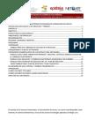Diplomado ECommerce Uruguay 2013 V05