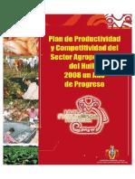 _Revista-Plan.pdf