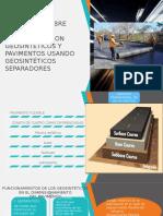 INVESTIGAR SOBRE PAVIMENTOS REFORZADOS CON GEOSINTÉTICOS.pptx