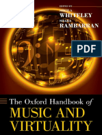 Oxf_hb_virt_music