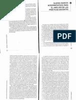 El oficio de enseñar- Cap 1.pdf