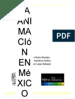 act3 ANIMACION EN MEXICO.docx