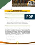 ActividadCentralU1-
